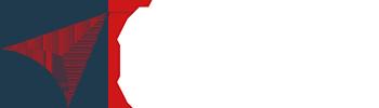 Hesmur Logo