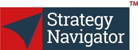 Hesmur - Strategy Navigator Logo